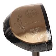 パークゴルフクラブ ConQuest CQG-T2111 N003 85cm 550g