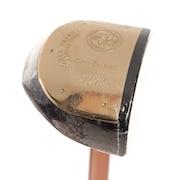 パークゴルフ パークGクラブ CQG-T2121 N004 85cm550g