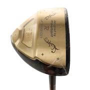 パークゴルフ ロイヤルモデルエダイヤモンドブラック