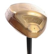 パークゴルフ SHIDOH G-model G-ブラウン