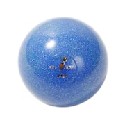 パークゴルフ PGボール M253 ブルー
