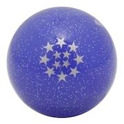 パークゴルフ スター ボール BL PG STAR BLU