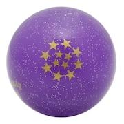 パークゴルフ スター ボール BL PG STAR PUR