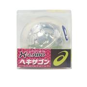 パークゴルフ PG ハイパワーボール X-LABO ヘキサゴン 3283A079.100