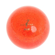 ハイパワーボール X-LABO 二刀流 3283A102.600