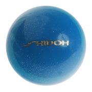 パークゴルフ ボール スナイパー SHIDOH BLU