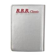 パークゴルフ カードケース BB-022 S