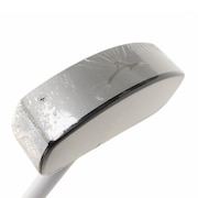 グラウンドゴルフ クラブ オールスターMX C3JLG80105 82