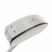 グラウンドゴルフ クラブ オールスターMX C3JLG80105 84