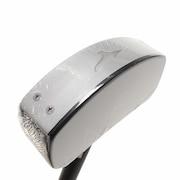 グラウンドゴルフ クラブ オールスターMX C3JLG80109 82