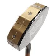 グラウンドゴルフ ターゲットショットTC 右打者用 クラブ GGG192.06