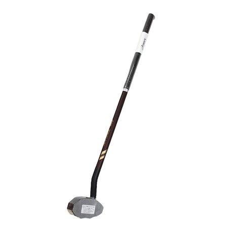 グラウンドゴルフ ターゲツトシヨツトTC GGG192.L66