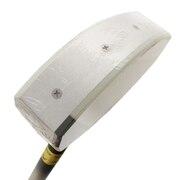 グラウンドゴルフ Y420 シューティングモデル SL 85cm