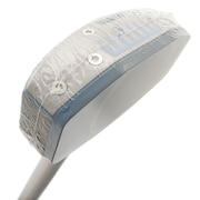 グラウンドゴルフ パワードリッジCブルーR84 BH2770-27RS