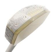 グラウンドゴルフ パワードリッジCイエローR84 BH2770-45RS