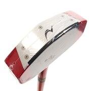 グラウンドゴルフ H330ダイヤカットモデル飛 RD R82