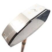 グラウンドゴルフ Z320 金剛 BR86