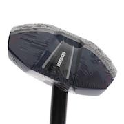 グラウンドゴルフ アルティメットクラブネイビーR82 BH2880-14RQ