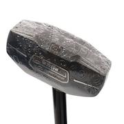 グラウンドゴルフ ストレートドライブクラブ2 右 84cm BH2857-09RS ブラック