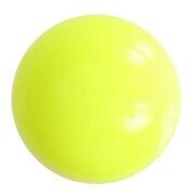 グラウンドゴルフ 芝ボール GB102-45