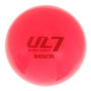 グラウンドゴルフ ウルトラライト7 ピンク BH3411-64
