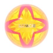 グラウンドゴルフ エアブレイド流星 BH3806-45 イエロー