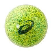 グラウンドゴルフ クリアボール ギャラクシー 3283A046.750