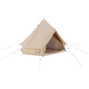 アスガルド7.1 Basic Cotton Tent 142012