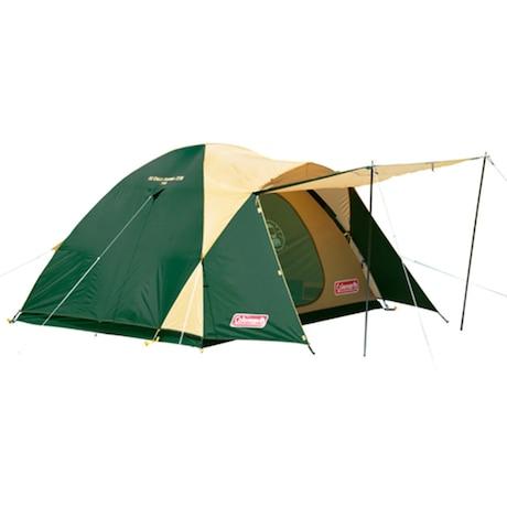 テント ファミリー キャンプ BCクロスドーム/270 2000038429 アウトドア  家族