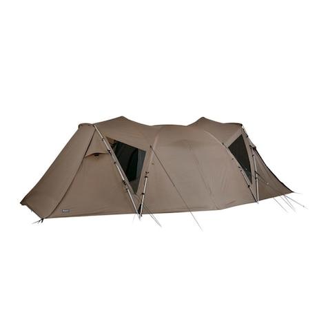 テント キャンプ用品 ヴァール Pro.air 4 SD-650