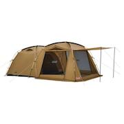 テント タフスクリーン2ルームハウス MDX テント 2000038139 ファミリー
