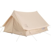 ユドゥン 5.5 Basic Cotton Tent 242022