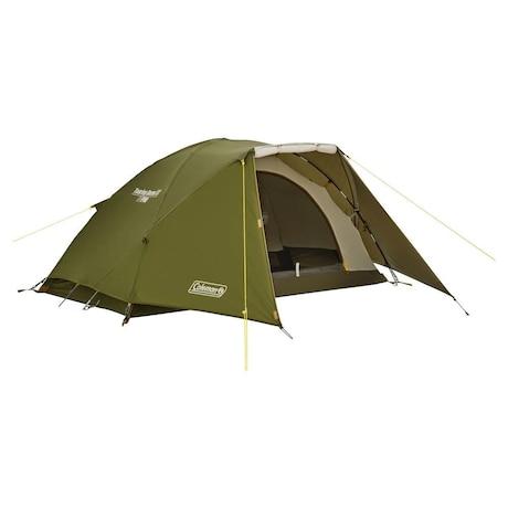 ツーリングテント ドーム ST テント 2000038141