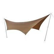テント ヘキサ Pro.air L TP-350 キャンプ用品