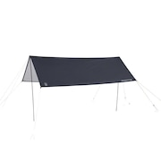EARTH MINIMALIST TARP WE23DA10 NVY