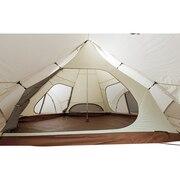 テント インナーテント TP-455IR