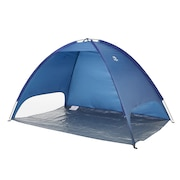 テント 2人用 3人用 イージーサンシェード WE21DA82 ファミリー