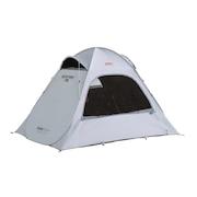 テント 2人用 3人用 テント ワンタッチ 子供 室内 クイックアップIGシェードプラス 2000036442