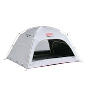 テント 3人用 4人用 スクリーンIGシェード+ 2000036446