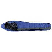 送料無料(対象外地域有)寝袋 シュラフ 夏用 パトロール600 117112 キャンプ用品