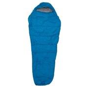 寝袋 シュラフ寝具 コンパクト 折りたたみ 軽量 Ultra Light Compact スリーピングバッグ15℃ WE21DE86