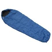 寝袋 シュラフタトパニ X 146821