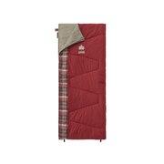 キャンプ用品 シュラフ 寝袋 マルアライスランバー・-2