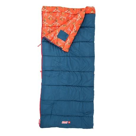 寝袋 シュラフ 5℃ コージー2 C5 OG スリーピングバッグ 2000034772 寝具 コンパクト 折りたたみ 軽量