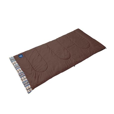 シュラフ 寝具 コンパクト 折りたたみ 軽量 Largo 10 シュラフ WE27DE10 寝袋
