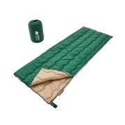 封筒型シェラフ ROSY 丸洗い寝袋・6  72600611