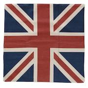 【多少の傷汚れありの為大奉仕】寝袋 シュラフクッションカバー イギリス 25351 イギリス