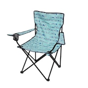 LUCKY TIME CHAIR WE23DC29 BLU