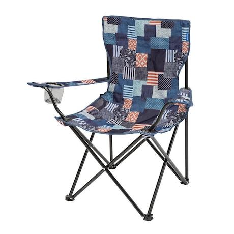 椅子 チェア スチールLUCKY TIME CHAIR WE2KDC08 MLT