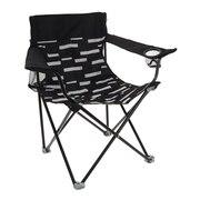 椅子 チェア スチール コンパクトチェアL スクエアライト NE2406